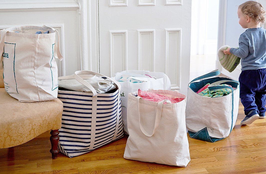 Get rid of the clutter with house cleaning Oahu